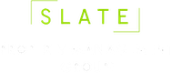 Slate Property Management Group